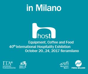 Host 2017 Milan