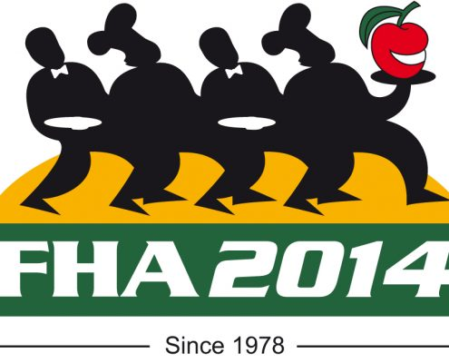 Events - FHA 2014 Singapore