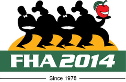 Events - FHA 2014