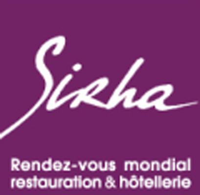 Events - Sirha 2010 Lyon