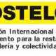 Events - HOSTELCO 2010 Barcelona