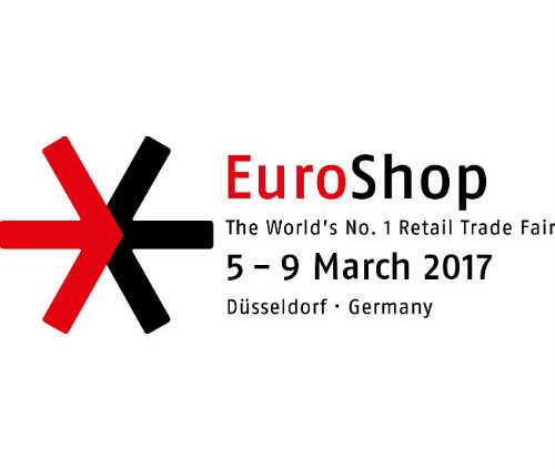 Events - EuroShop 2017 Dusseldorf