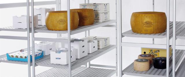 modular shelving italmodular