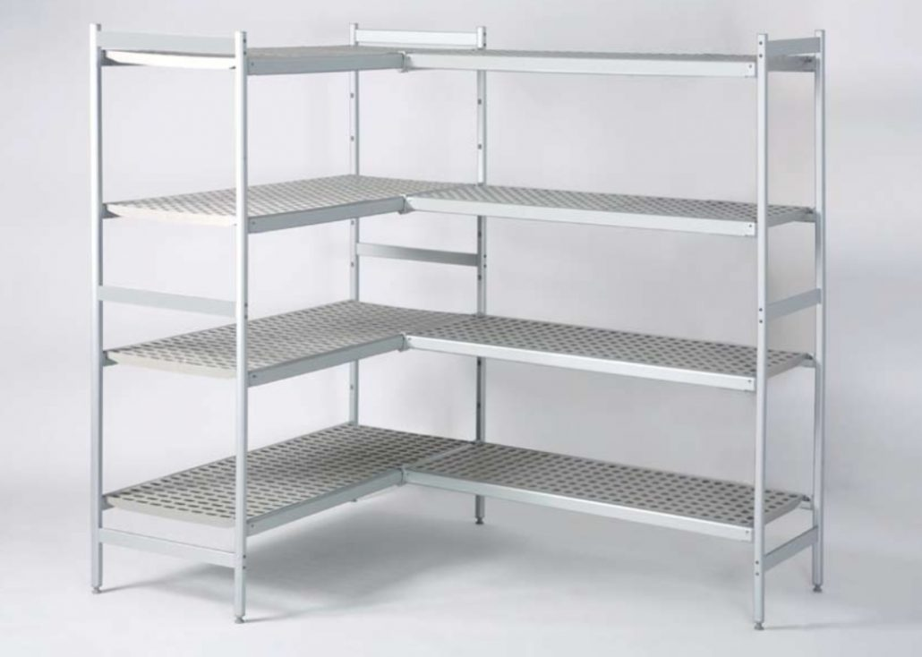 italmodular modular shelving systems and commercial shelving. Black Bedroom Furniture Sets. Home Design Ideas