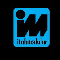 Italmodular