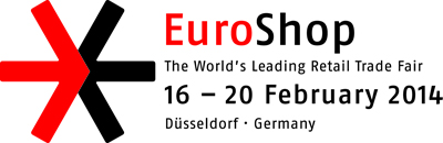Events - EuroShop Dusseldorf 2014