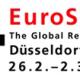 Events - EuroShop 2011 Dusseldorf