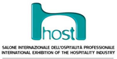 Events - HOST 2009 Milan