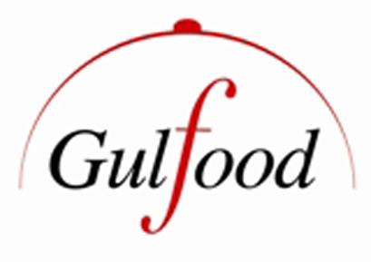 Events - Gulfood 2009 Dubai